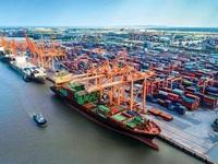 Vietnam records trade surplus of US$2.76 billion