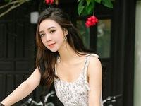 Quỳnh Kool: 'Tôi không phủ nhận mình là người may mắn'