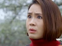Hướng dương ngược nắng - Tập 45: Vì sao Phúc đi tù thay em gái Châu?