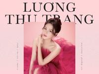 Lương Thu Trang: Tôi từng loay hoay đi tìm Minh HH trong Hướng dương ngược nắng