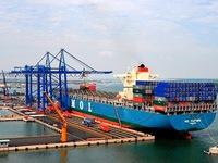 Ho Chi Minh City eyes 108 billion USD in exports by 2030