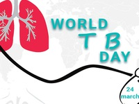 WHO highly lauds Vietnam's anti-tuberculosis result