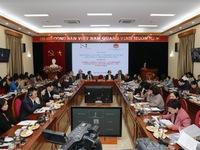 Vietnam, Nordic countries share sustainable development experiences