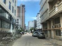 Campuchia không phong tỏa thành phố cảng Preah Sihanouk