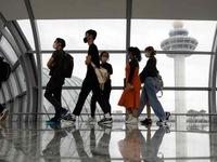 Đề xuất cấp chứng nhận chung của ASEAN về tiêm ngừa COVID-19