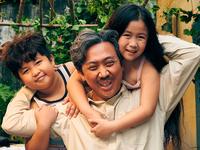 """7 phim Việt hứa hẹn """"gây bão"""" phòng vé nửa đầu năm 2021"""