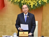 """""""Vaccine passport"""" mechanism needed to promote trade, investment: PM"""