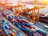 Vietnam racks up trade surplus of US$2.03 billion in first quarter