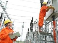Số tiền điện hỗ trợ trong đợt 3 khoảng 1.300 tỷ đồng