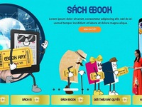 National Online Book Festival launched
