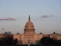 Thượng viện Mỹ thông qua dự luật chống bạo lực với người gốc Á
