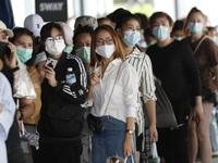 Đông Nam Á lo ngại bùng phát các ca nhiễm biến thể mới từ Ấn Độ