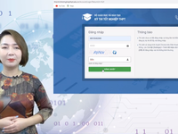 Hướng dẫn cách thức đăng ký xét tuyển Đại học, Cao đẳng trực tuyến năm 2021