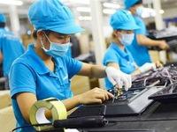 Vietnam attracts US$12 billion in FDI over four months