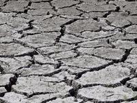 Đài Loan (Trung Quốc) hạn chế cấp nước do hạn hán nghiêm trọng