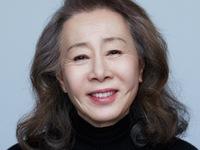 Sao phim Minari của Hàn Quốc sốc khi nhận giải SAG Awards 2021