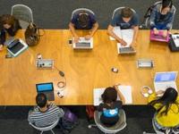 Các trường đại học Australia lên kế hoạch đón nhận sinh viên quốc tế