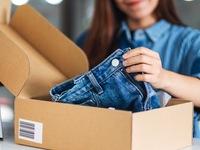 """Mẹo chọn quần áo """"vừa người"""" khi mua sắm trực tuyến mùa COVID-19"""