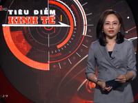 Economic Spotlight: new and attractive program on VTV1