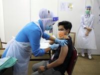 Malaysia ghi nhận thêm 44 trường hợp tử vong do COVID-19