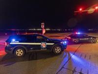 Nổ súng tại casino ở Wisconsin, 3 người thiệt mạng