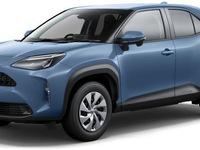 Toyota tạm dừng sản xuất tại hai nhà máy do thiếu chip bán dẫn