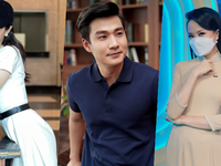 BTV, MC tuần qua: Phương Nam chuẩn soái ca, Minh Hằng khác lạ với phong cách cá tính