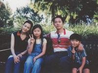 Minari - phim thứ 3 lọt top 1 triệu lượt xem tại Hàn Quốc năm 2021