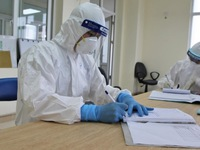 COVID-19: Vietnam confirms 4 fresh cases, including 2 domestic infections