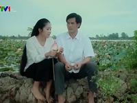 Sức hấp dẫn của dàn diễn viên 'Thương con cá rô đồng' trên kênh VTV3