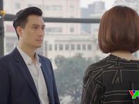 Hướng dương ngược nắng - Tập 63: Giúp Kiên 'thu phục' Châu, Hoàng xứng danh chàng trai tài năng?