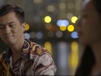 Hãy nói lời yêu - Tập 7: Bình đẹp mã (Hà Việt Dũng) cưa cẩm Hoàng My (Quỳnh Kool)