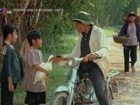 Thương con cá rô đồng - Tập 3: Dì Tư 'bắt sống' hai chị em Nhớ rao bán vịt