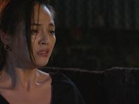 Hương vị tình thân - Tập 38: Bị khách sàm sỡ, mẹ không cho về nhà, Thy theo Huy đi trốn