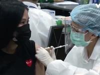 Tiêm vaccine không đồng đều - mối đe dọa với tất cả các quốc gia