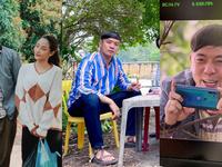 Việt Bắc: Nhân vật nói lắp xuất hiện trong 'Mùa hoa tìm lại' chính là để khán giả thấy sốt ruột