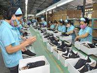 Hơn 6,6 tỷ USD hàng hoá xuất khẩu được hưởng ưu đãi theo EVFTA