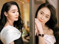 Diễn viên Quách Thu Phương: Mẹ chồng đang dần bị ghét trên màn ảnh