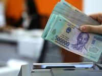 Giải ngân gói 26.000 tỷ đồng: Cần triển khai nhanh và hỗ trợ đến được đúng đối tượng