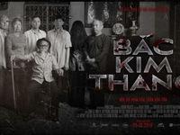 Vietnamese movies screened at Asian Film Festival