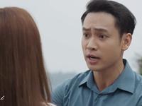 Mùa hoa tìm lại - Tập 14: Việt giận dữ trách móc, nghi ngờ Lệ