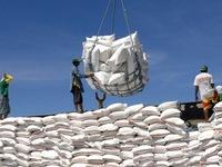 Nhập khẩu gạo Ấn Độ tăng bất thường, Bộ Công Thương kiểm tra 5 doanh nghiệp