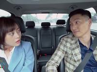 Hương vị tình thân - Tập 34: Nam chê Long đi xem mặt nhưng sự thật cô đang ghen?