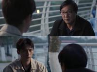 Hãy nói lời yêu - Tập 23: Ông Tín 'dằn mặt' Phan, cấm làm My tổn thương thêm lần nào nữa