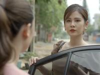 Mùa hoa tìm lại: Vợ cũ của Đồng quay về cản trở Lệ (Thanh Hương) - Đồng (Duy Hưng) nên duyên?
