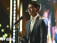 VTV Awards 2021 khởi động với 11 hạng mục đề cử