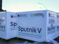 Serbia và Argentina bắt đầu sản xuất vaccine Sputnik V