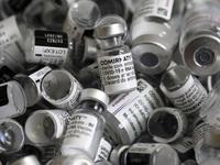 Thiếu nguồn cung vaccine cho COVAX, chiến dịch tiêm chủng toàn cầu nguy cơ giảm hiệu quả
