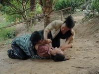 Thương con cá rô đồng - Tập 10: Thương bị làm nhục?