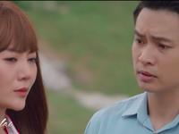 Mùa hoa tìm lại - Tập 6: Việt tỏ tình với Lệ, hứa sẽ thật lòng bao dung